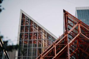 struttura-in-acciaio