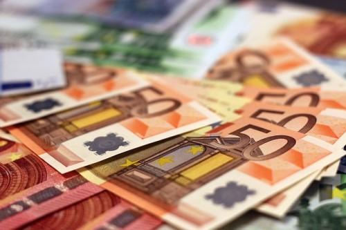 Il reddito agricolo fotovoltaico si assesta sui 3000 euro per ettaro